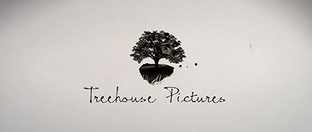 Directed_Treehouse